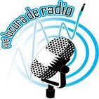 Podcast de quelocuraderadio