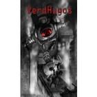 Podcast VerdHugos