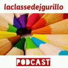 03 Gimnàstica Rítmica amb Lucía González Relinque