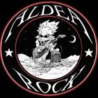 AldeaRock-Radio15-26/05/17