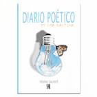 Diario poético de una cautiva (Audiolibro)