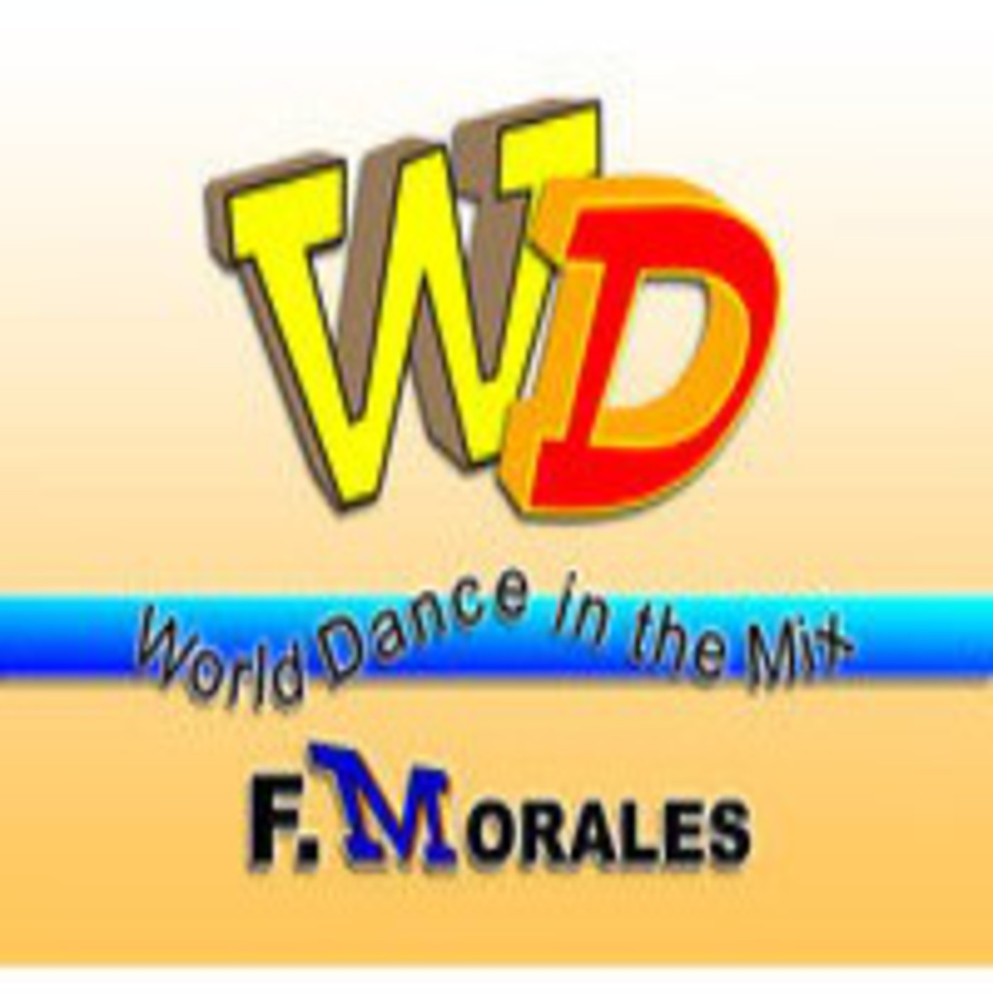 Los 80 hits house en world dance in the mix en for 80s house music hits