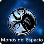 Monos del Espacio