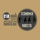 Una propuesta de remunicipalización cooperativa - Economía Directa 28-6-2016