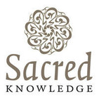 Sacred Knowledge Podcasts