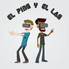 EL PING Y EL LAG