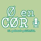 Cero en Cordura Podcast