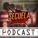 Secuela Deportiva