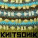 KNITSONIK