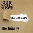 The Inquiry