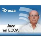 Jazz en ECCA