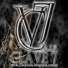Clave7 en Radio Geneto T2017-2018