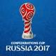 Anderson en Rusia: Expectativas de la Copa Confederaciones