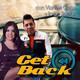 Get back 24-01-17