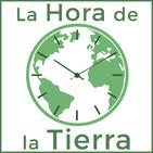 Hora de la Tierra