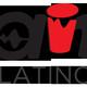 El cambalache de aire latino 22-11-17