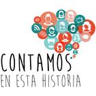 CONTAMOS EN ESTA HISTORIA