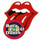 Boca Pop & Dance 3.0.