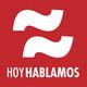 211. Noticias en español