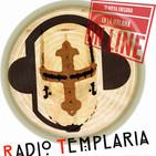 Radio Templaria