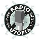 RADIO UTOPÍA EVENTOS
