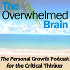 The Overwhelmed Brain with Paul Colaianni | Practi