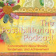 The Possibilitarian Podcast: Episode 27