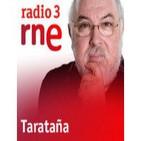 Tarataña