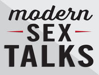EP227: Sex Parties - How to organize them, act when there and get invited