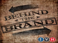 """History of the Brand: Episode 020 - Don't Dot The """"R"""""""