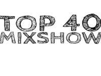 December 2017 Pop & Top 40 Party Hit Mix 3