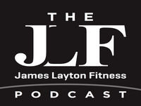 Ep 160 Do you have to consume more kcals on training days?