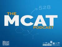 39: Let's Talk MCAT Physics Discrete Questions