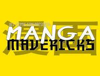 "Manga Mavericks EP. 44: ""Survey Results 2018!!"""