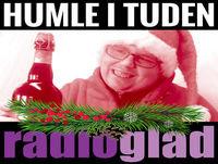 Alverdens juleøl - historien om hvad julen grundlæggende går ud på