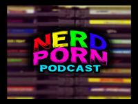 Anime Porn - Episode 9 - Sailor Moon And Sailor Moon Crystal