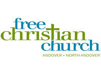 Andover 2/18/18: The Joy of Knowing Christ | Phil. 3:1-9