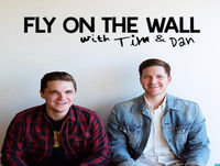 BONUS EPISODE - Fly On The Wall