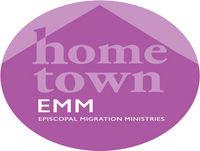 Introducing Hometown