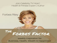Questions and Answers with Forbes, LIVE!