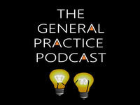 Episode 92: Claire Oatway – a new kind of practice management