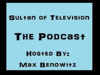 SultanRant - The Leftovers Season 3 Episodes 1-6