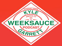 Weeksauce #10: Too Hot for Hot Sauce