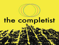 ep. 001 -- Radiohead - OK Computer