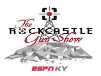 Rockcastle Gun Show Episode 41