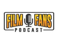 Film Fans Review: Junk Head (spoilervrij)