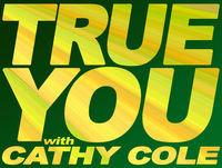 True You 047: Vibrational Consistency