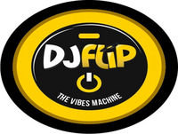 RETROWINE - LIVE YOUR LIFE 5 - PROMO MIX - by DJ FLiP & SGT DURACELL