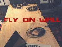 FOTW EP 30: w/ DJ BIRDY BIRD THE ANNIVERSARY EPISODE! Happy Thanksgiving Y'all