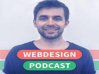 029: Web und UI Designer? Dann lass Photoshop hinter dir und sei offen für Veränderungen!